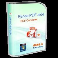 PDF-aide-200x200