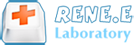 Rene.E Laboratory