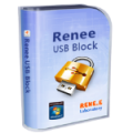 Renee-USB-Block-box1-150