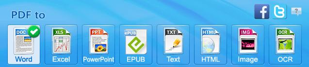 convert-pdf-to-word-1