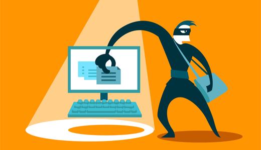 prevent-image-theft