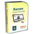 screen-recorder-pack-150x150