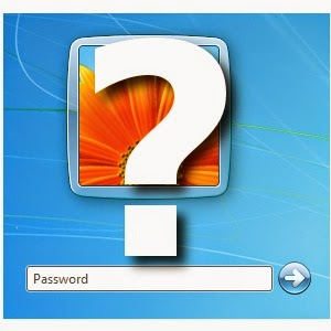 Forgot password zengaming csgoup shop кидалова
