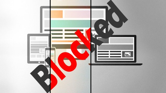 how-to-block-websites