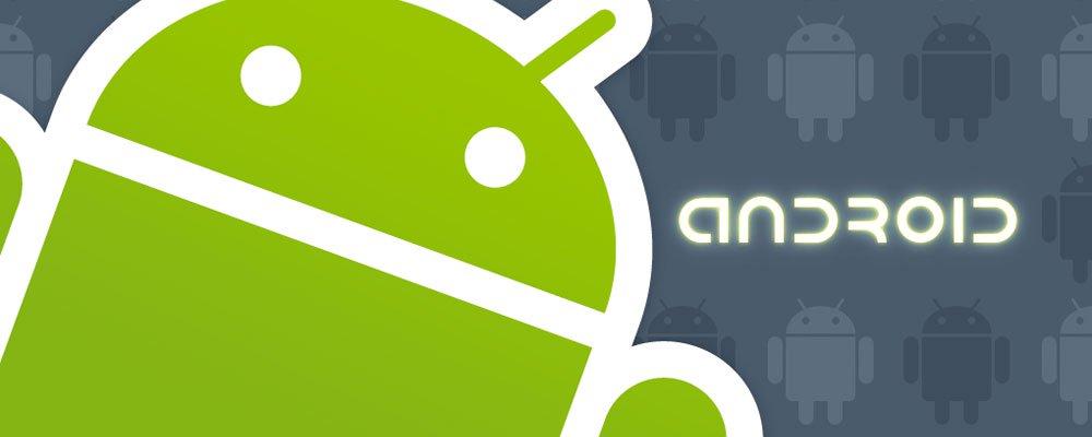Платформа Андроида