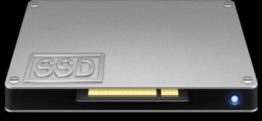 SSD-advantages-mobile